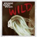 Joanne Shaw Taylor – Wild
