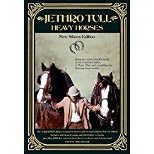 Jethro Tull – Heavy Horses (New Shoes Edition)