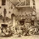 Jethro Tull – Minstrel In The Gallery 40th anniversary edition