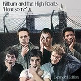 Kilburn & The High Roads – Handsome (expanded edition)