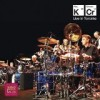 King Crimson – Live in Toronto
