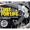 Various Artists – Lust For Life
