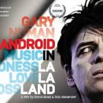 Android in La La land.