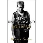 Howard Sounes bio of Lou Reed
