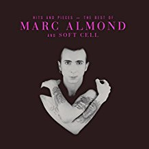 Marc Almond – Hits and Pieces
