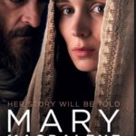 Mary Magdalene – the movie