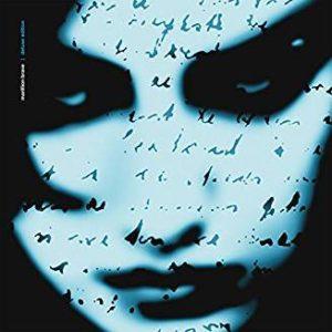 Marillion – Brave (deluxe edition)