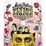 Monty Python's Flying Circus Hidden Treasures
