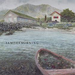 iamthemorning – Ocean Sounds