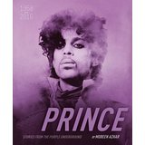 Prince – Stories From The Purple Underground