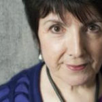Christine Primrose documentary: BBC Alba, Christmas Day