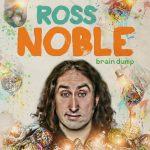 Ross Noble – Brain Dump