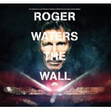 Roger Waters -The Wall Live (2CD)