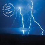 Steve Hackett & Djabe – Summer Storms & Rocking Rivers