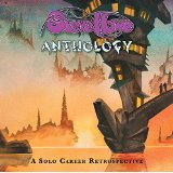 Steve Howe – Anthology