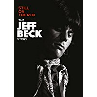 Still On The Run : The Jeff Beck Story (DVD)