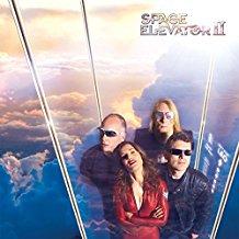 Space Elevator – II