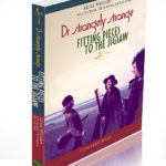 Dr Strangely Strange 'Fitting Pieces to the Jigsaw'