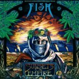 Fish – Sunsets On Empire – 2015 deluxe remaster
