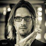 Steven Wilson – Transience