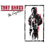 Tony Banks – The Fugitive (CD/DVD expanded edition)