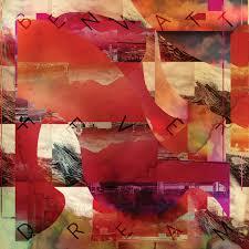 "Ben Watt – ""Fever Dream"""