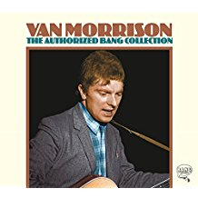 Van Morrison – The Authorised Bang Collection