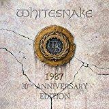 Whitesnake – 1987 (30th anniversary edition)