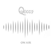 Queen – On Air