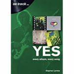 On Track……Queen, Deep Purple & Rainbow, ELP, Yes